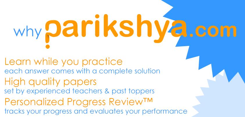 whyparikshya-fb-1