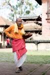 priest hindu